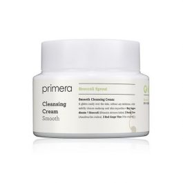 Primera Smooth Cleansing Cream