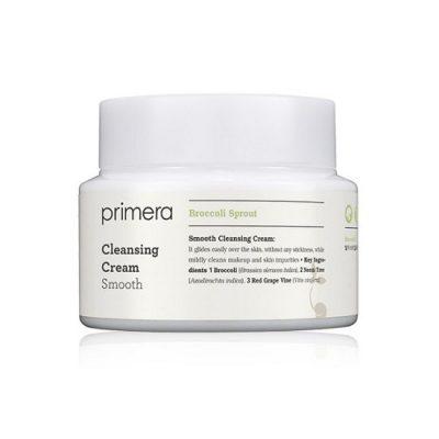 Primera Smooth Cleansing Cream