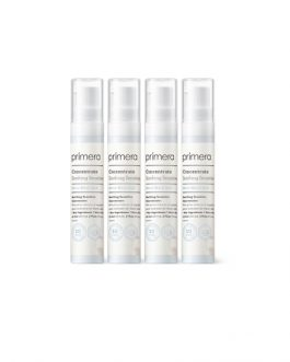 PRIMERA Soothing Sensitive Concentrate