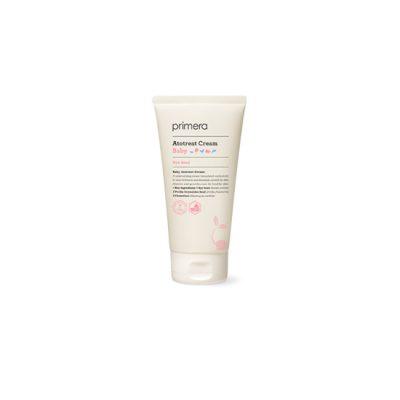 PRIMERA Baby Atotreat Cream