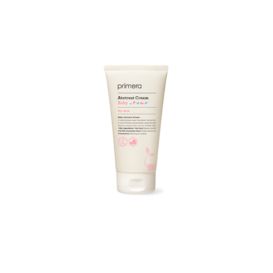 PRIMERA Baby Atotreat Cream