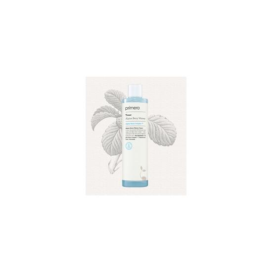 PRIMERA Alpine Berry Watery Toner