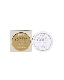 PETITFEE Gold & EGF Eye&Spot Patch