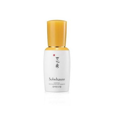 Sulwhasoo Essential Rejuvenating Eye Cream EX