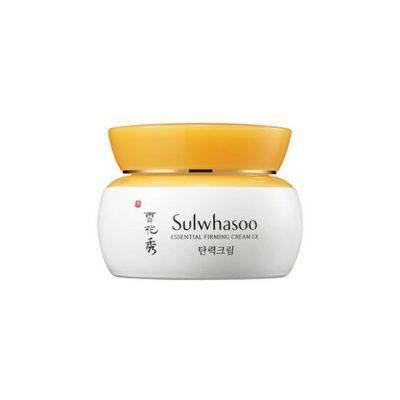 Sulwhasoo Essential Firming Cream EX