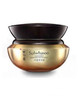 Sulwhasoo Harmonizen Regenerating Cream EX