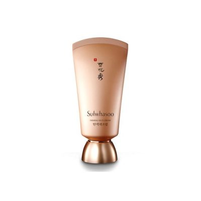 Sulwhasoo Firming Neck Cream