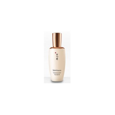 SULWHASOO Concentrated Ginseng Renewing Emulsion
