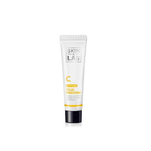 SKIN&LAB C Plus Brightening Vitamin Cream
