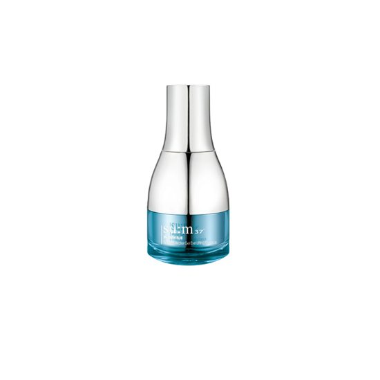 SUM37 Water-full Timeless Water Gel Eye Lifting Essence