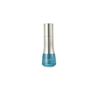 SUM37 Water-full Timeless Pore Essence