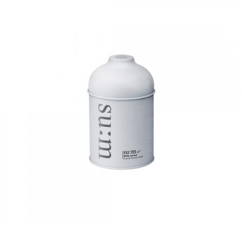 SUM37 White Award Enzyme Powder Wash