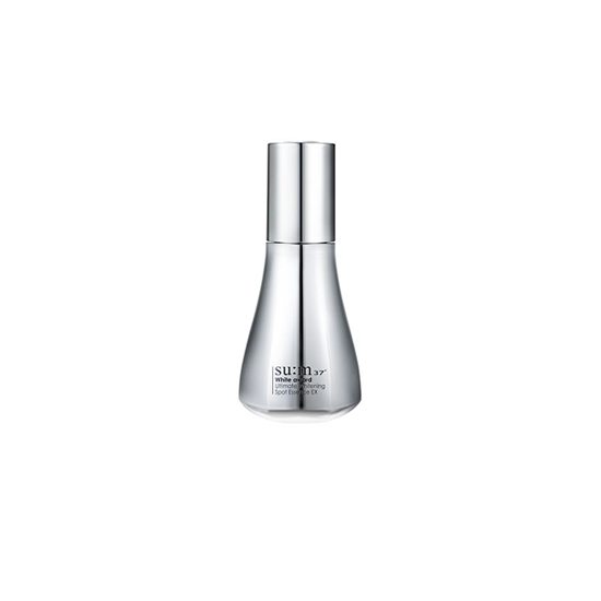 SUM37 White Award Ultimate Whitening Spot Essence EX