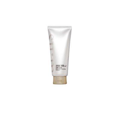 SUM37 Skin Saver Essential Cleansing Cream
