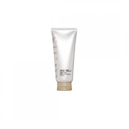 SUM37 Skin Saver Essential Cleansing Cream