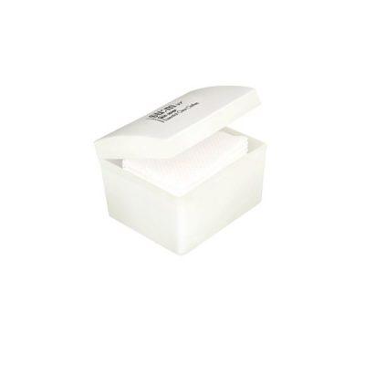 SUM37 Skin Saver Essential Cleansing Clothes