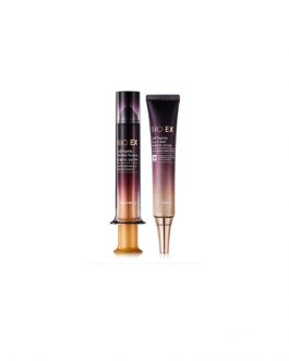 TONYMOLY Bio EX Cell Peptide Wrinkle Perfector Set