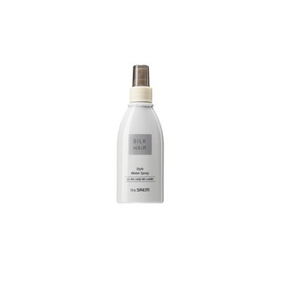 TheSAEM Silk Hair Style Water Spray