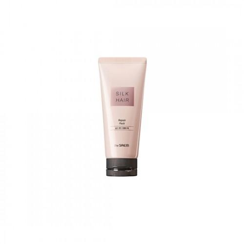 theSAEM Silk Hair Repair Pack