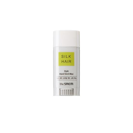 theSAEM Silk Hair Hard Stick Hair Wax
