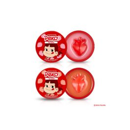 Holika Holika Sweet Peko Edition Melty Jelly Lip Balm