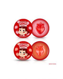 Holika Holika Sweet Peko Edition Melty Jelly Lip Balm