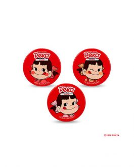 Holika Holika Sweet Peko Edition Melty Jelly Blusher