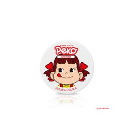 Holika Holika Sweet Peko Edition Milky Jelly Luminizer