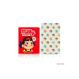 Holika Holika Sweet Peko Edition Peko Oil Paper