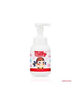 Holika Holika Sweet Peko Edition Bubble Handwash Grapefruit