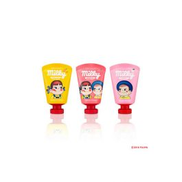 Holika Holika Sweet Peko Edition Peko Hand Cream