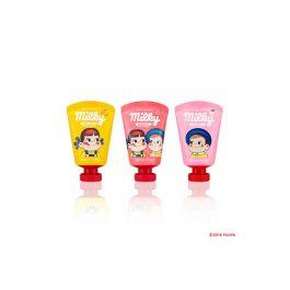 Holika Holika Sweet Peko Edition Peko Hand Cream