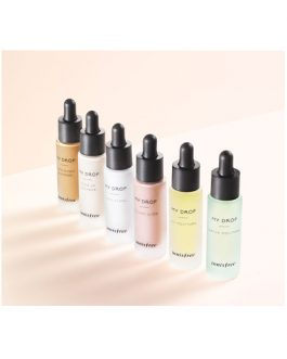 Innisfree My Drop