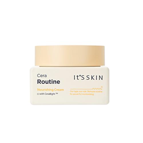 It's Skin Cera Routine Nourishing Cream