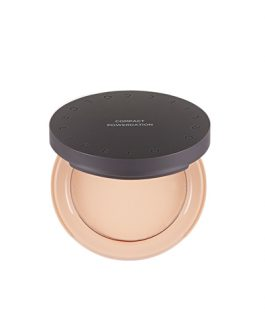 It's Skin Life Color Compact Powerdation