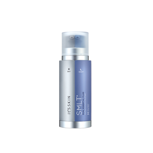 It's Skin SMLT Dual Essential Fluid
