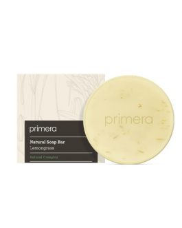 Primera Natural Soap Bar