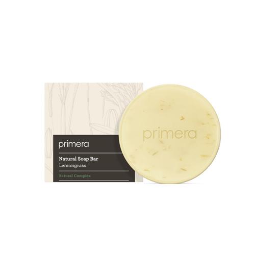 Primera Natural Soap Bar