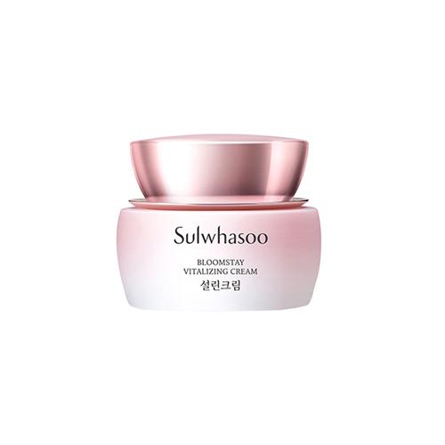 Sulwhasoo Bloomstay Vitalizing Cream