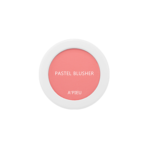 A'pieu Pastel Blusher