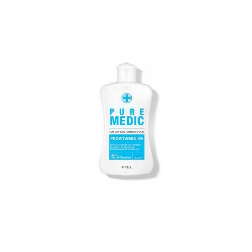 A'PIEU Pure Medic Daily Facial Cleanser
