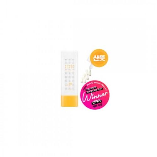 A'PIEU Power Block Daily Sun Cream SPF50+/PA++++
