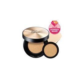 CLIO Kill Cover Ampoul Cover Cusion SPF50+/PA+++