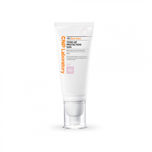 CNP Tone Up Protection Sun