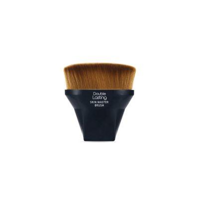 ETUDE HOUSE Double Lasting Skin Master Brush