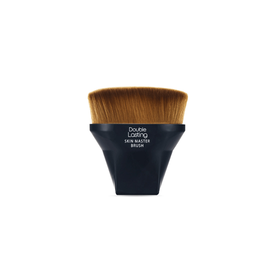 ETUDE HOUSE Double Lasting Skin Master Brush