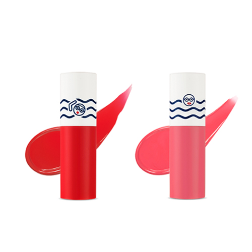 Etude House Active Proof Shield Ware Color Tint