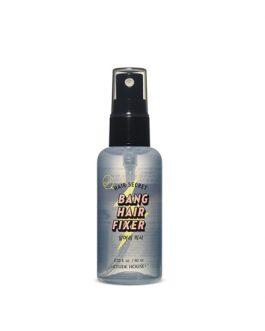 Etude House Hair Secret Bang Hair Fixer