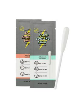 Etude House Hair Secret Scalp Cooling Swab