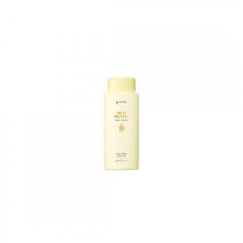 GOODAL Mild Protect Fresh Sun Gel SPF50+/PA+++